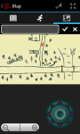The Forgotten Nightmare Adventure Game screenshot 3/5