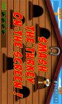 Turkey Smash Game screenshot 1/1