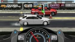 Nitro Nation: Drag Racing screenshot 2/6