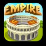 Empire Story screenshot 1/1