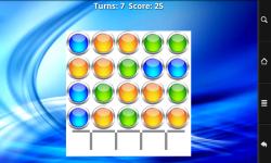 AlignBubbles screenshot 4/4