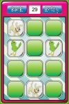 Match Memory Game - Best Kids & Family Games screenshot 1/1