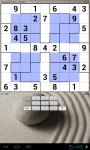 Sudoku New Free screenshot 4/6