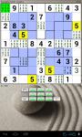 Sudoku New Free screenshot 5/6