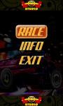 Super Speed Car Race screenshot 2/2