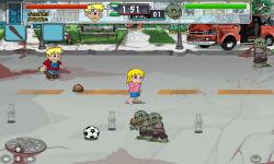 Zombiesta screenshot 3/6