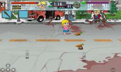 Zombiesta screenshot 4/6
