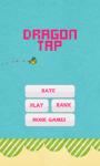 Dragon Tap Free screenshot 1/3