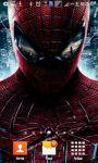 Best Amazing Spiderman 2 Wallpaper  screenshot 2/5