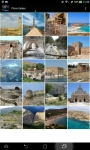 Crete Travel Guide screenshot 4/6