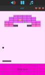 Magenta Slab Ebony Bouncer screenshot 4/4