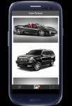 Car Picture wallpaper screenshot 2/6