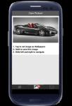 Car Picture wallpaper screenshot 3/6