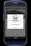 Car Picture wallpaper screenshot 4/6