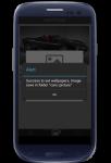 Car Picture wallpaper screenshot 5/6