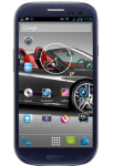 Car Picture wallpaper screenshot 6/6