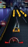 Car Racer 3D screenshot 2/4