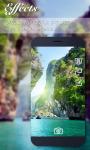 Photo Effect Collage Art screenshot 1/6