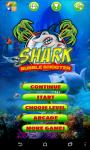 Shark Bubble Shooter screenshot 2/6