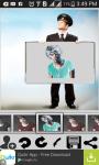 Hoarding Photo Frame screenshot 4/4