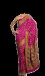 Indian Woman Saree screenshot 3/4