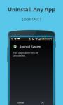 APK Share/Bluetooth App Send screenshot 4/6