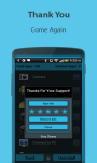 APK Share/Bluetooth App Send screenshot 6/6