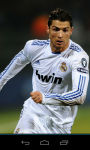 Cristiano Ronaldo_HD Wallpapers screenshot 2/3