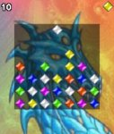 dragonjewels screenshot 1/1