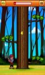 Woodman Deluxe screenshot 4/4