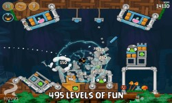 Angry Birds-v5-1-0 screenshot 2/5