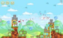 Angry Birds-v5-1-0 screenshot 3/5