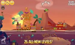 Angry Birds-v5-1-0 screenshot 4/5