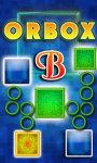ORBOX B by Laaba screenshot 1/1