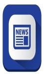 News Caster pro screenshot 1/1