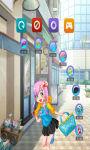 Lovely Girl Dress-up Game screenshot 4/5
