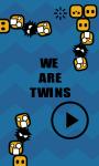 We Are Twins screenshot 1/5