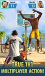 Basketball Stars screenshot 6/6