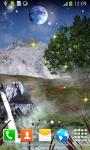 Free Fantasy Live Wallpapers screenshot 5/6