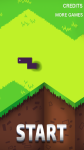Hungry Worm screenshot 3/4