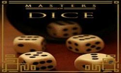Master Of Dices screenshot 1/6