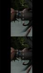 Orange VR Player screenshot 4/6