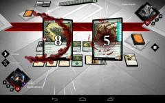 Magic 2015 general screenshot 5/5