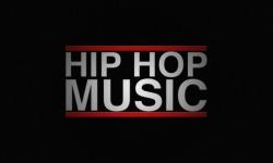 Hip Hop News App screenshot 1/4