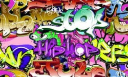 Hip Hop News App screenshot 2/4