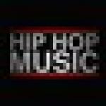 Hip Hop News App screenshot 4/4