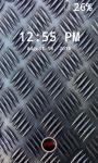 The Metal Locker screenshot 3/4