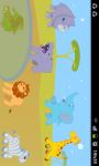 Smart Fun: Animals FREE screenshot 5/5