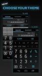 Calculator and Converter Free screenshot 1/6