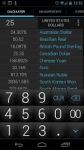 Calculator and Converter Free screenshot 4/6
